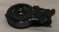 Mazda A/C Belt Auto Tensioner