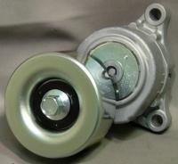 Subaru A/C Belt Auto Tensioner