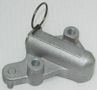 TR22501