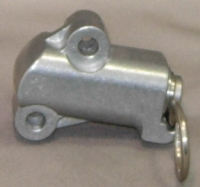 Hyundai Timing Belt Hydraulic Tensioner