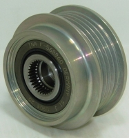 Cens.com Overrunning Alternator Pulley MIIN LUEN MANUFACTURE CO., LTD.