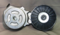 Cens.com Ford A/C Belt Auto Tensioner MIIN LUEN MANUFACTURE CO., LTD.