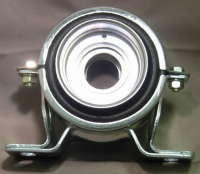 Center Support Bearing