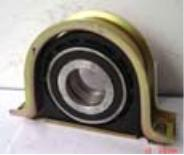 Cens.com Center Support Bearing MIIN LUEN MANUFACTURE CO., LTD.