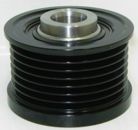 Cens.com Overrunning Alternator Pulley 铭仑企业有限公司