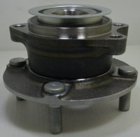 Cens.com Nissan Wheel Hub & Bearing MIIN LUEN MANUFACTURE CO., LTD.