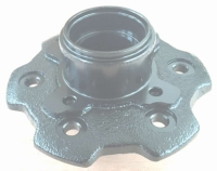 Cens.com Wheel Hub & Bearing MIIN LUEN MANUFACTURE CO., LTD.