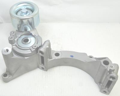 Toyota A/C Belt Auto Tensioner