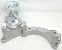 CENS.com Toyota A/C Belt Auto Tensioner
