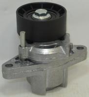 TT02013