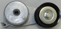 TT02014
