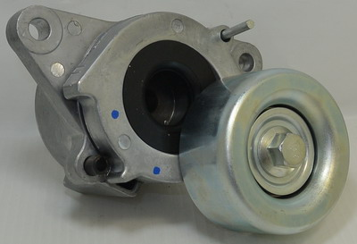 TT02015