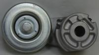 TT02016