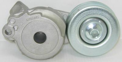 TT03005