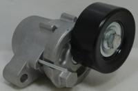 TT03009