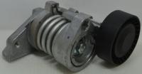 TT03010