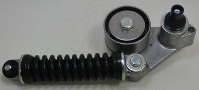 TT08007