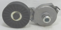 TT10022