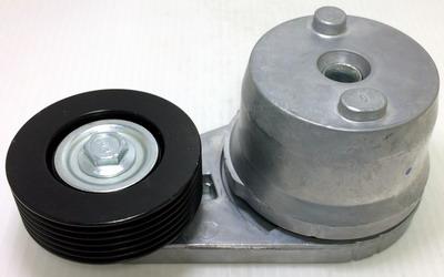 TT10035