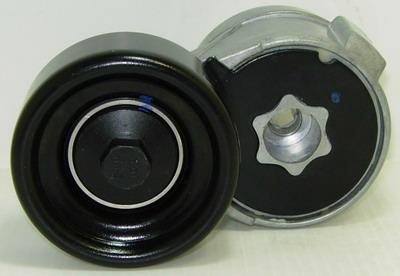 TT10053