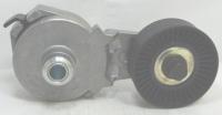 TT11009