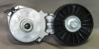 TT11016