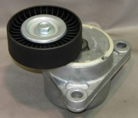 A/C BELT AUTO TENSIONER