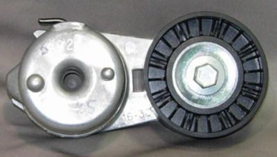 TT11018