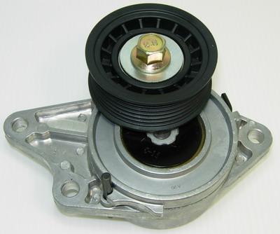 TT11026