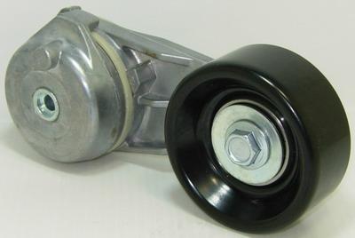 TT11043