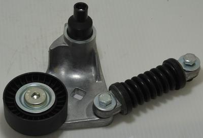 TT11050