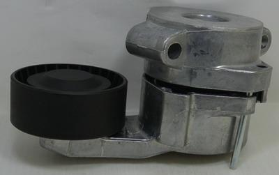TT11052