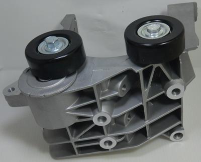 TT11055