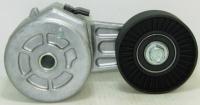 TT12008