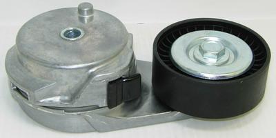 TT12015