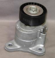 TT12016