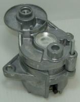 TT12017
