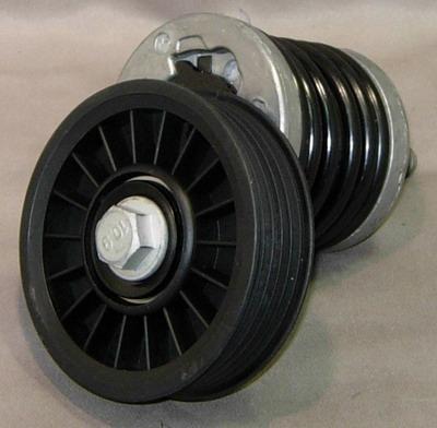 TT22004