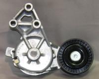 A/C BELT AUTO TENSIONER