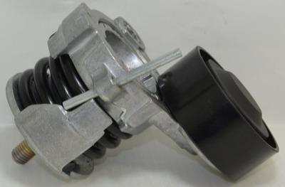 TT23007
