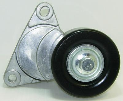 TT60003