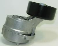 TT60005