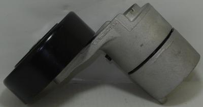 TT60007