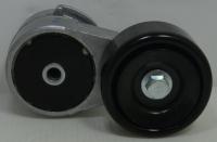 TT60008