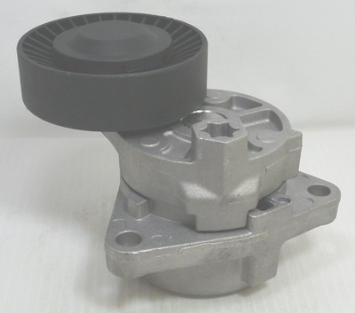 TT60009