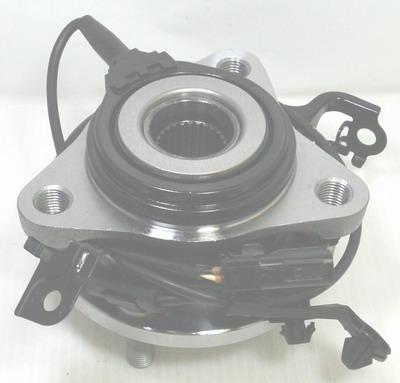 TH01048-1