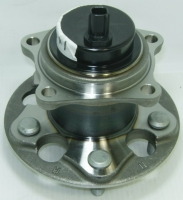 Cens.com TOYOTA WHEEL HUB MIIN LUEN MANUFACTURE CO., LTD.