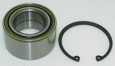 TH10501-2