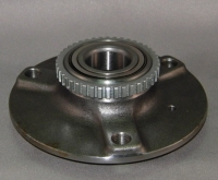 Mercedes Benz WHEEL HUB