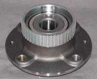 TH32001-1